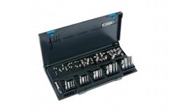 V-COIL rapid Gewinde-Reparatur-Sortimente, 5 - 12